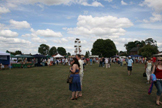 Image of Edlesborough Carnival